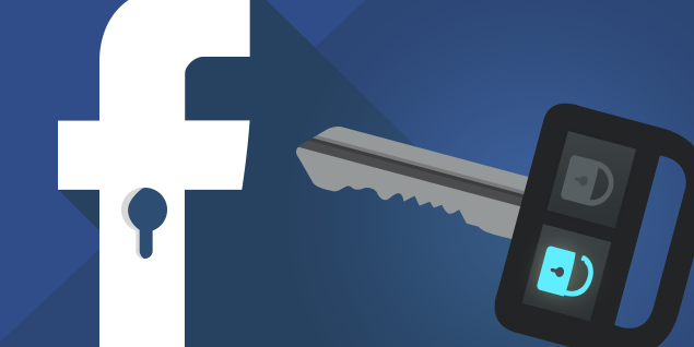 6 Reasons Why Your Auto Dealership Needs To Unlock Facebook